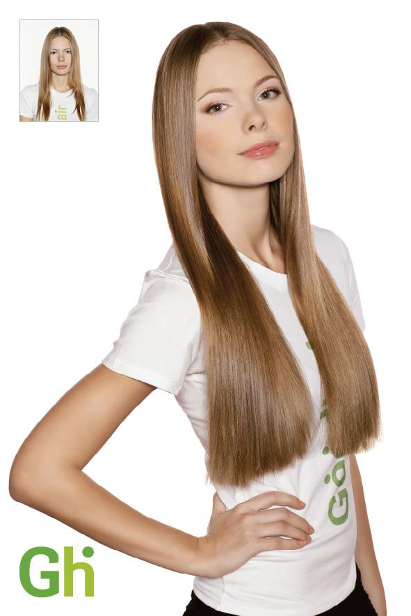 Недостаток витамина д и выпадение волос