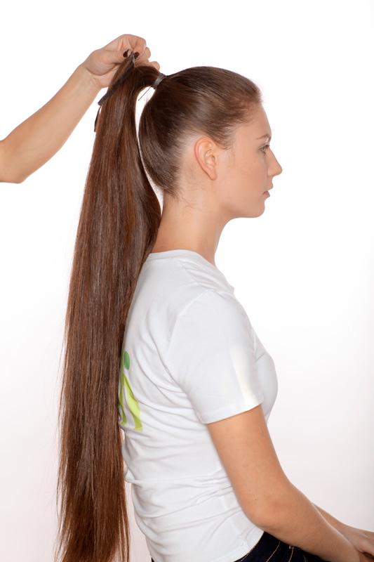 Парики из натуральных волос фото цена в спб