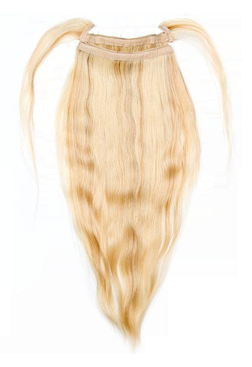 Волосы на леске simplik